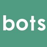 Bots数据