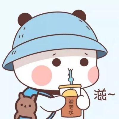 凡凡_526